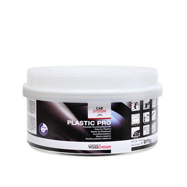 Plastic pro 1Kg